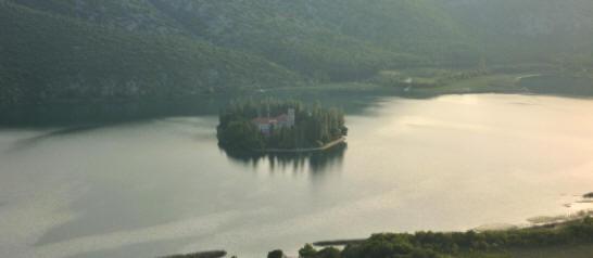 paspoort nodig voor kroatië